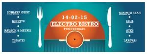 ELECTRO_BISTRO_TITELBILD