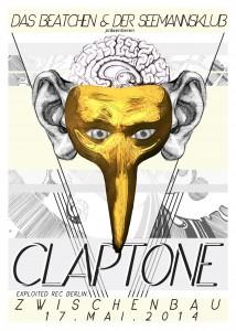 Front_Flyer_A6_Claptone